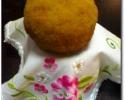 triscele arancino arancina particolare.jpg