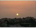 tramonto a sciacca.jpg