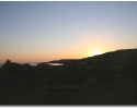 tramonto-sciacca2.jpg