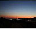 tramonto sciacca 3.jpg