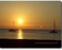 tramonto sciacca 6.jpg