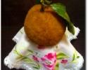 triscele arancino arancina.jpg